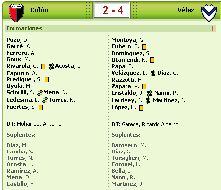 colon-velez