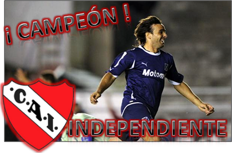 Super megapost de C.A.I independiente