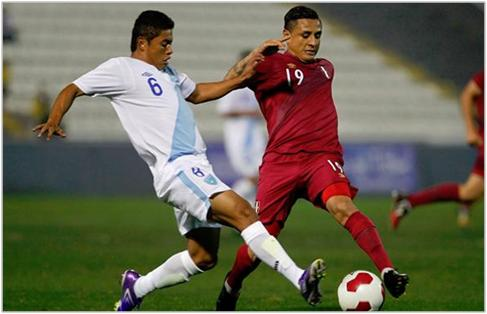 Image Result For Vivo Argentina Vs Ecuador Amistoso En Vivo Directo Final Champions