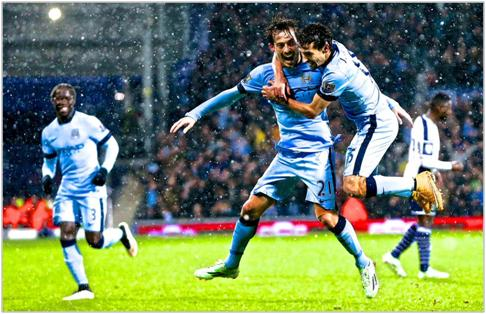 west brom manchester city 2014 premier league