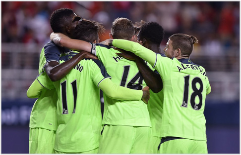 liverpool milan 2016 international champions cup