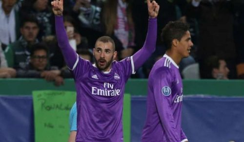 benzema anoto victoria real madrid_oleima20161122_0187_291