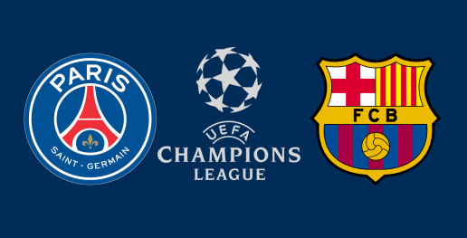 Image Result For En Vivo Barcelona Vs Real Madrid En Vivo Champions League Final