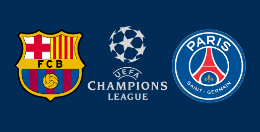 Image Result For Vivo Barcelona Vs Real Madrid En Vivo Final Champions League A