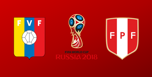 Image Result For Partido Inglaterra Vs Croacia En Vivo Hoy