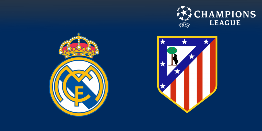 Image Result For Real Madrid Vs Atletico Madrid En Vivo Apurogol