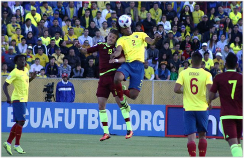 Image Result For Ecuador Amistoso En Vivo Vs En Vivo Argentina A