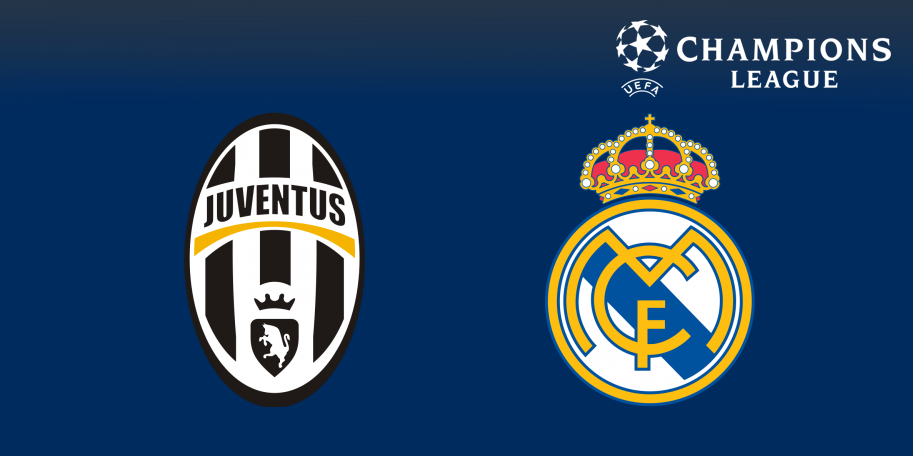 Image Result For Vivo Juventus Vs Real Madrid En Vivo Navas