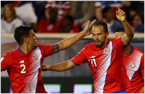 estados unidos costa rica 2017 eliminatorias concacaf