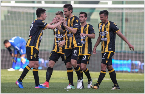 racing olimpo 2017 copa argentina