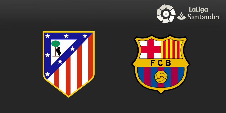 Image Result For Ver Partido Barcelona Vs Atletico Bilbao En Vivo