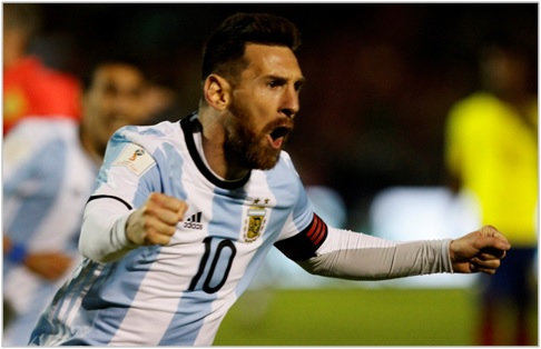 Image Result For Vivo Argentina Vs Ecuador Streaming En Vivo Gol Tv