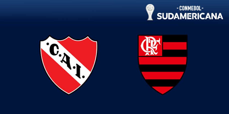 Image result for independiente flamengo
