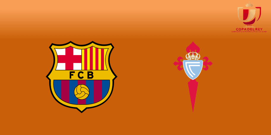 Image Result For En Vivo Vs Copa Del Rey A