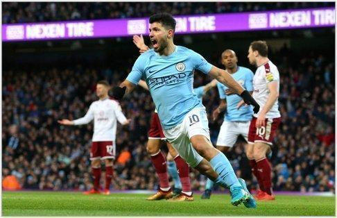 manchester city burnley 2018 fa cup