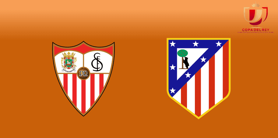 Partido En Vivo De Atletico Madrid Vs Getafe