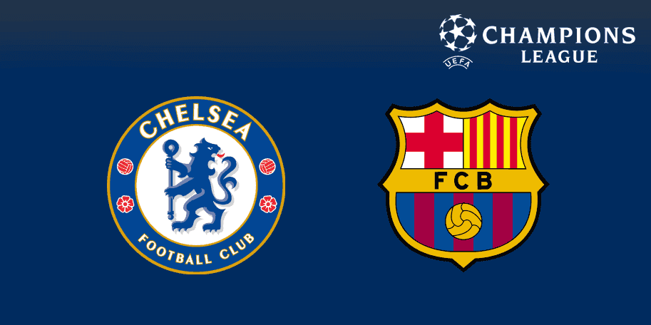 Image Result For Vs Online En Vivo Directo Uefa Champions League Final