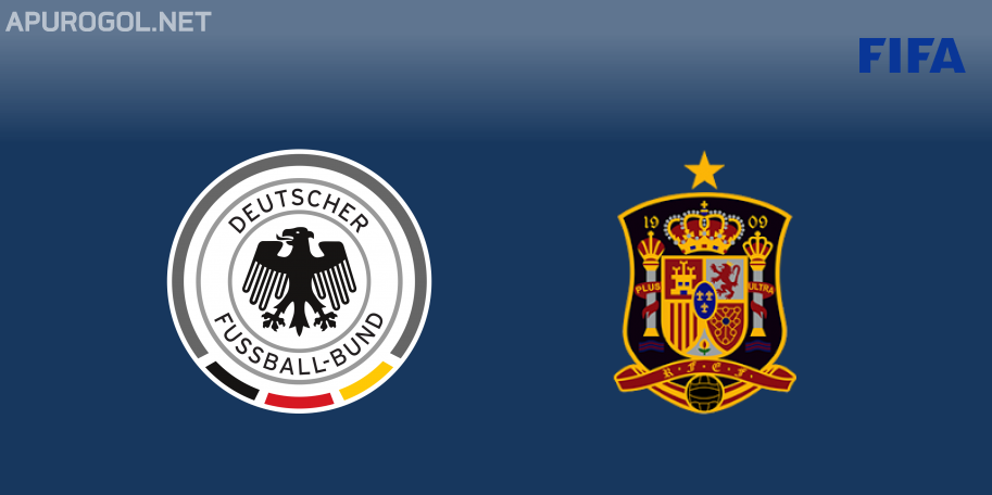 Image Result For En Vivo Alemania Vs Argentina Amistoso En Vivo When