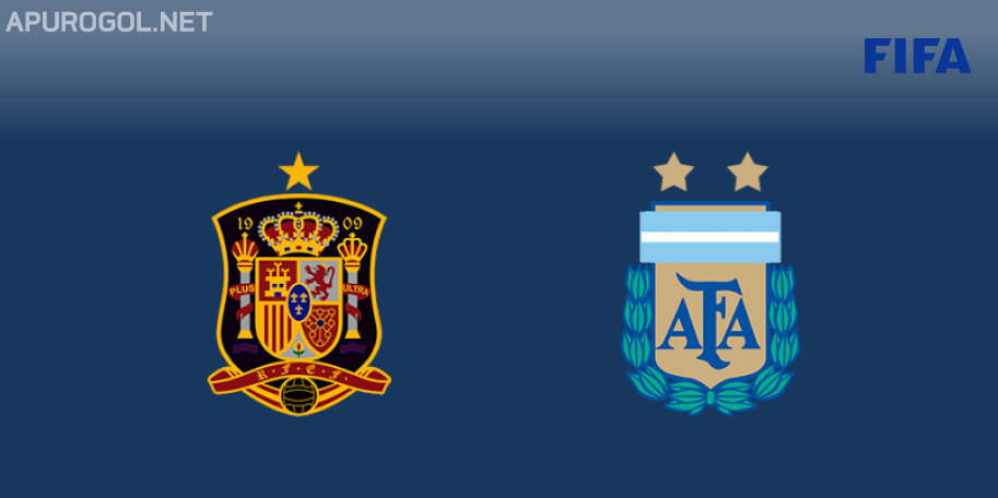 Image Result For En Vivo Alemania Vs Argentina Amistoso En Vivo Vivo
