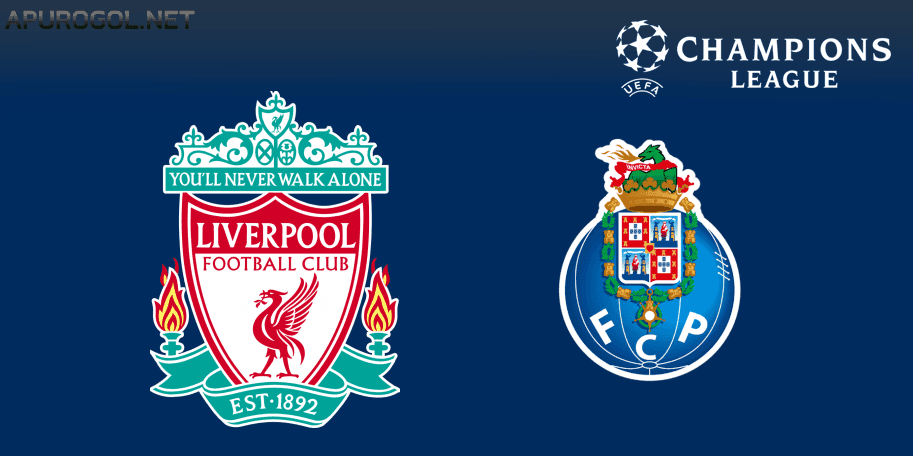 Image Result For Ver Chelsea Vs Liverpool En Vivo Online Gratis