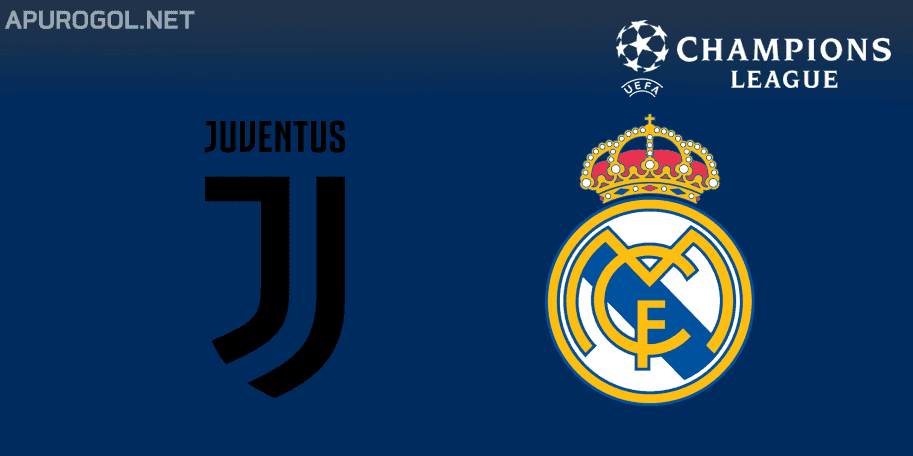 Image Result For Real Madrid En Vivo Vs Vivo Juventus A
