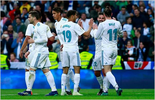 Image Result For Real Madrid Vs Celta Vigo Vivo Fox Sports