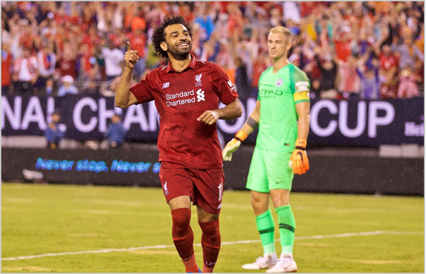 manchester city liverpool 2018 international champions cup
