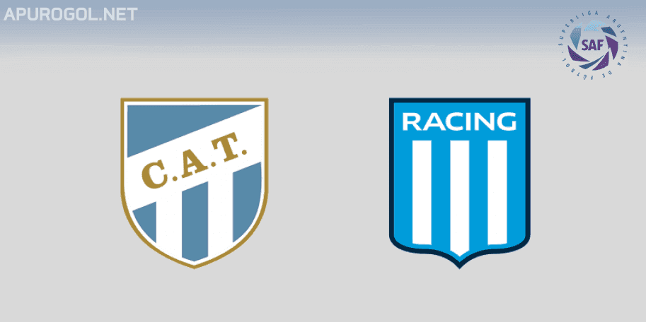 Image Result For En Vivo Velez Vs Racing En Directo Superliga