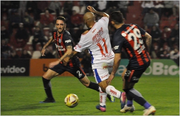 union san lorenzo 2018 superliga