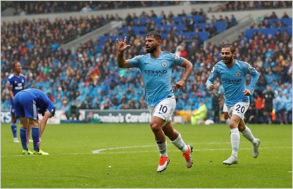 cardiff manchester city 2018 premier league