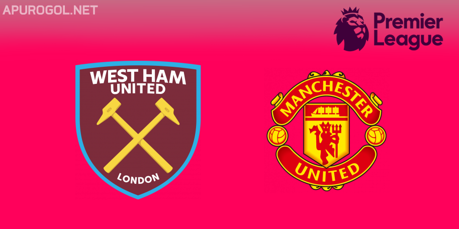 West Ham vs Manchester United en VIVO ONLINE - Premier League 2018-2019 en DIRECTO Fecha 7