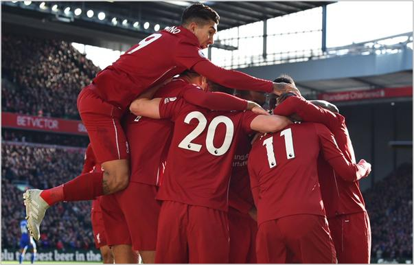 liverpool cardiff 2018 premier league