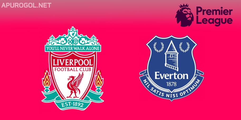 Liverpool vs Everton en VIVO ONLINE - Premier League 2018-2019 en DIRECTO Fecha 14