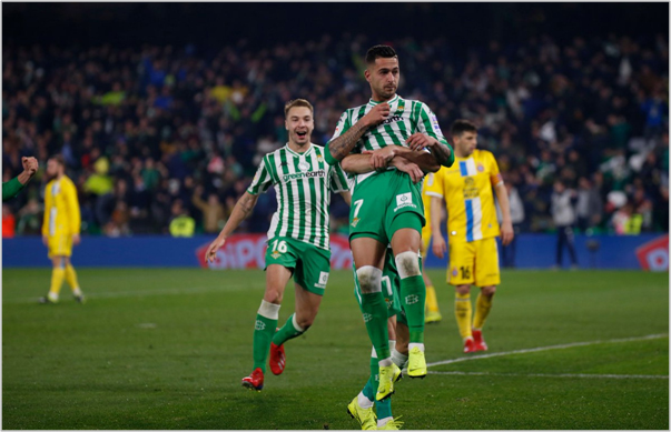 betis espanyol 2019 copa del rey