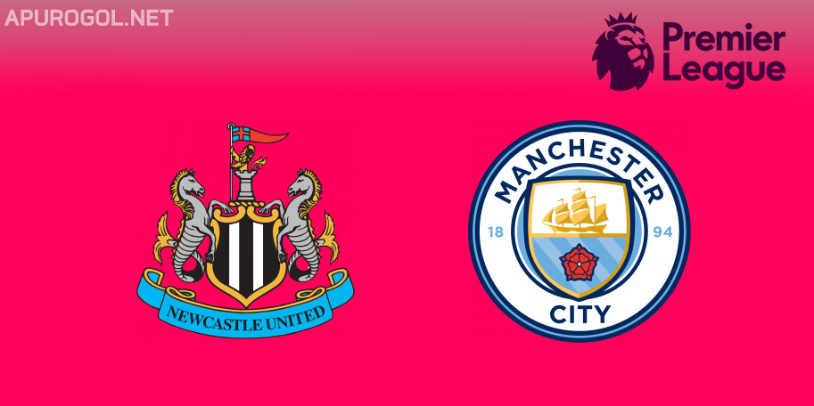 Newcastle vs Manchester City en VIVO ONLINE - Premier League 2018-2019 en DIRECTO Fecha 24