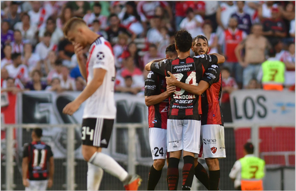 river patronato 2019 superliga
