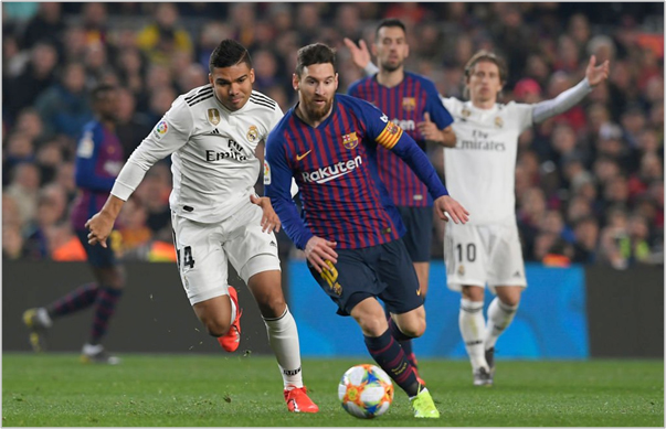 barcelona real madrid 2019 copa del rey