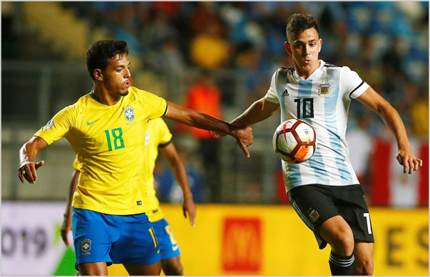 Image Result For En Vivo Argentina Vs Ecuador Streaming En Vivo A