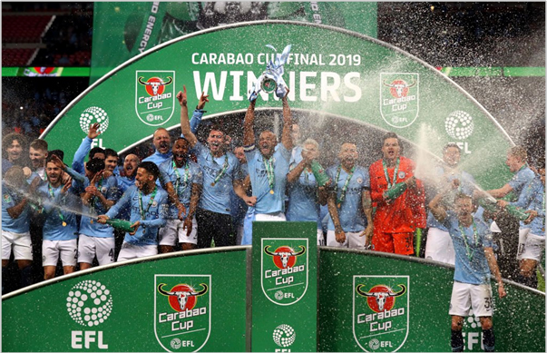chelsea manchester city 2019 carabao cup