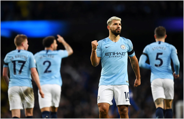 manchester city chelsea 2019 premier league