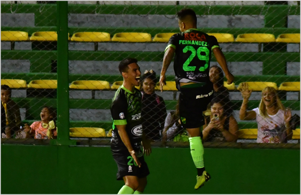 defensa y justicia banfield 2019 superliga