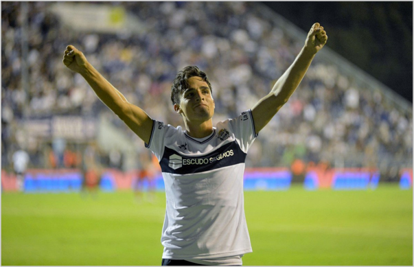 gimnasia independiente 2019 superliga