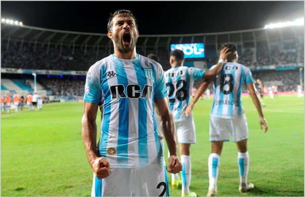 racing estudiantes 2019 superliga