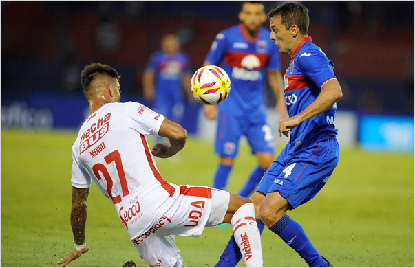 tigre union 2019 superliga