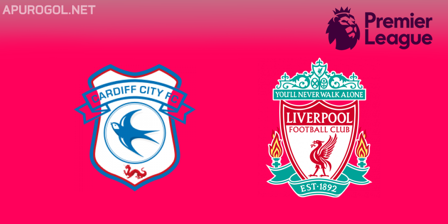 Image Result For Liverpool Vs Chelsea En Vivo Online 2019