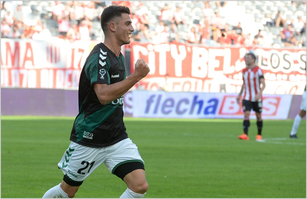 estudiantes banfield 2019 copa de la superliga