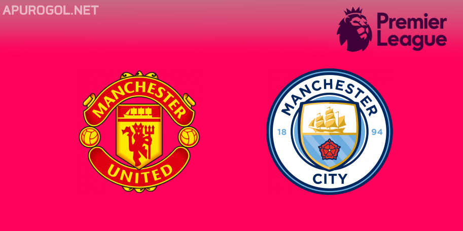manchester united-manchester city - photo #40