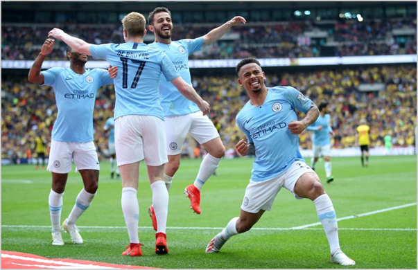 manchester city watford 2019 fa cup