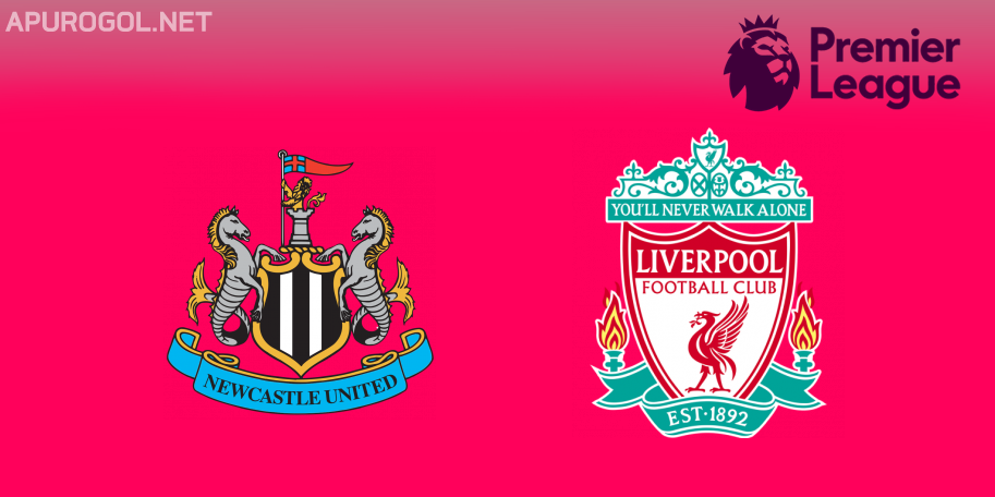 Newcastle vs Liverpool en VIVO ONLINE - Premier League 2018-2019 en DIRECTO Fecha 37