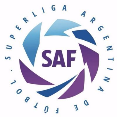 Superliga 2019-2020